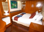 Liveaboards 02207937_mermaid1suite.jpg
