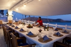 Liveaboards 10703344_komododancer_covered_dining640.jpg