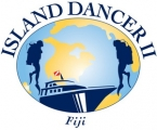 Liveaboards 10704352_island_dancer_logo_300.jpg