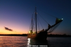 Liveaboards 23657895_adelaar_yatch_sunset_02_640.jpg