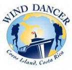 Liveaboards 24014492_wind_dancer_logo.jpg