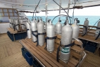 Liveaboards 45214029_dive_deck___web.jpg