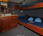 Liveaboards 80163770_atlantisdeluxe640.jpg