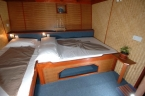 Liveaboards 86690797_seaspiritcabin640.jpg