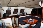 Liveaboards 88316967_oceanhunter1salon640.jpg