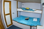 Liveaboards 88327499_oceanhunter3standardcabin.jpg
