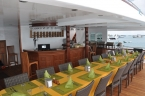 Liveaboards 99669197_carpevitabarrestaurant.jpg